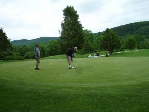 2A Birdie Drive Hinesburg VT 05461