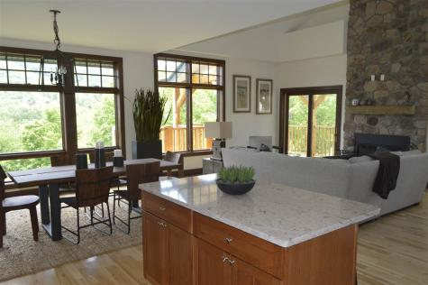 11C Overbrook Dover VT 05356