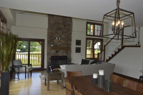 11C Overbrook Drive Dover VT 05356