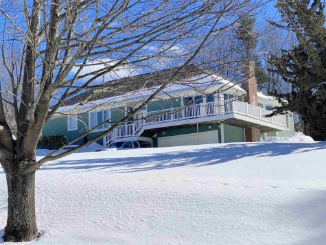 2 Fairview Drive Concord NH 03301