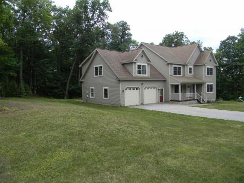 4 Maple Grove Estates Swanton VT 05488