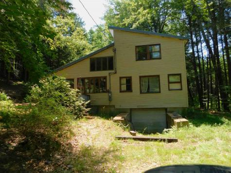 97 Lower Camp Road Northwood NH 03261