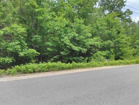 49 Northeast Pond Road Milton NH 03851