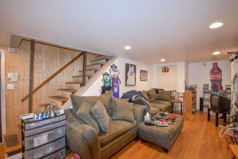 41 Canney Road Durham NH 03824