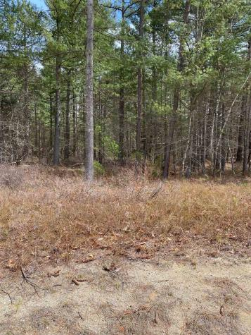 Lot 3 Sanctuary Drive Conway NH 03860