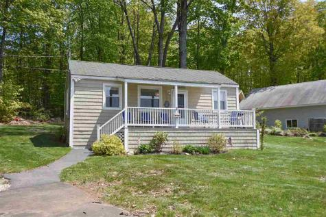 243 Weirs Boulevard Laconia NH 03246