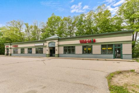 2222 Lafayette Road Portsmouth NH 03801