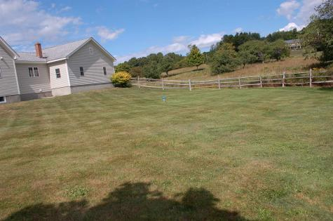 18 Smith Farm Road Barre Town VT 05641