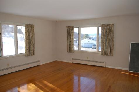 49 Orchard Terrace Barre Town VT 05641