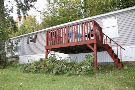 322 Porterwood Drive Williston VT 05495