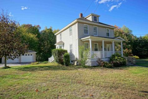 8 Kingston Road Plaistow NH 03865