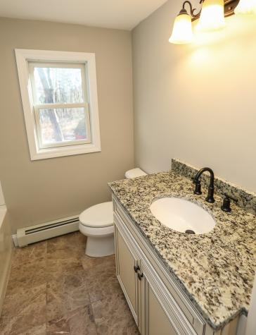 13 Sunrise Terrace Plaistow NH 03865
