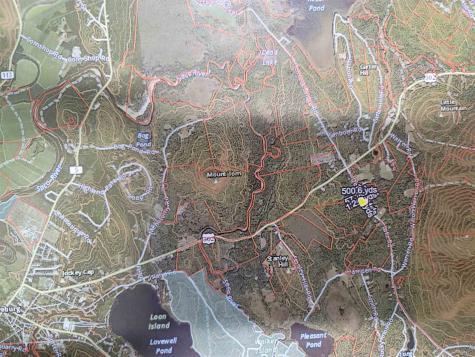128 Denmark Road Fryeburg ME 04037