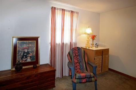 2890 Centerville Road Hyde Park VT 05655