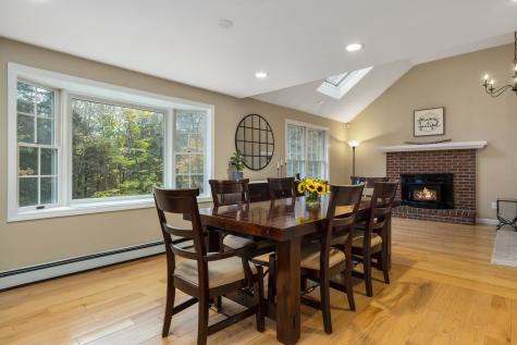 26 Gifford Farm Road Stratham NH 03885