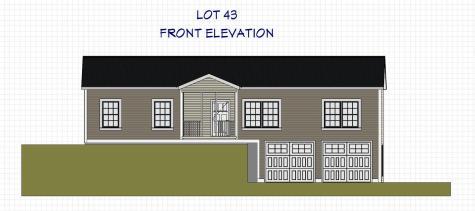 31 Alex Drive Barre Town VT 05641