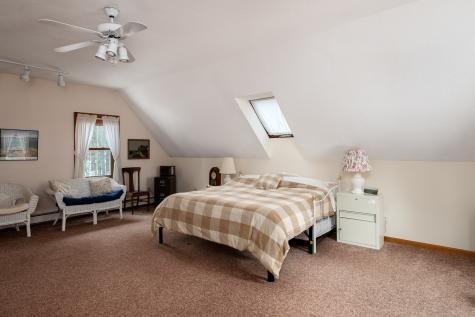 3 Pine Court Newfields NH 03856