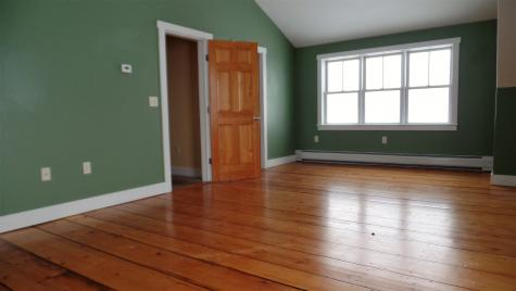 246 Phelps Road Barre Town VT 05641