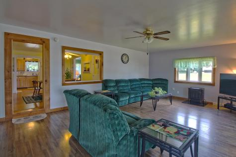 51 Bell Hill Road Grand Isle VT 05458