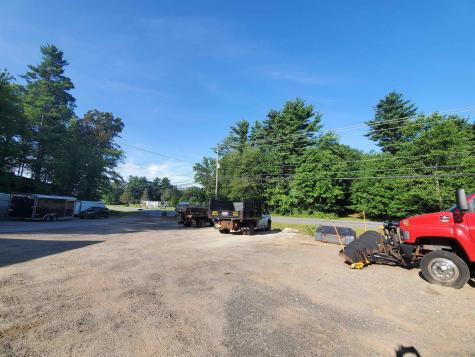 415 Route 125 Brentwood NH 03833