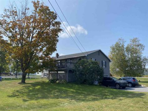 20 Countryside Drive Rutland Town VT 05701