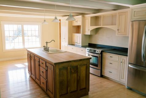 5118 Mack Mountain Road Cabot VT 05647