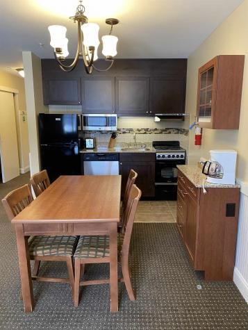 262/64/66 Q2,89 Grand Summit Way Dover VT 05356