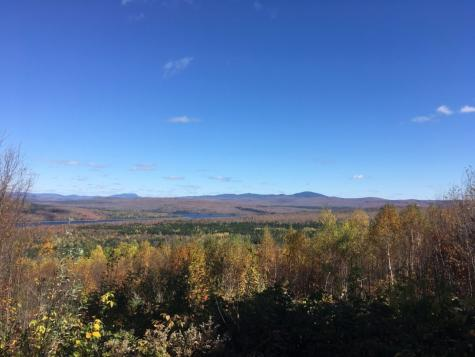 R10-3-12 Bear Mountain Loop Road Clarksville NH 03592