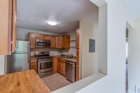 3 Brookside Drive Exeter NH 03833