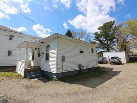 52-54 Ward Street Burlington VT 05401