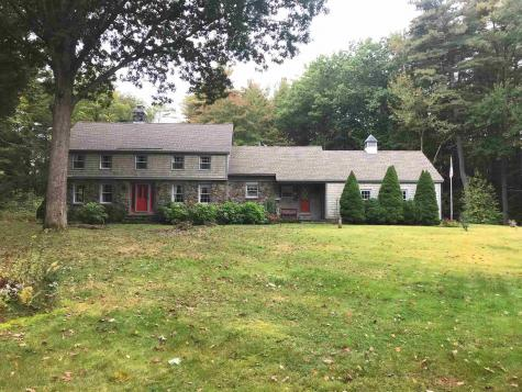 12 Regina Road Portsmouth NH 03801