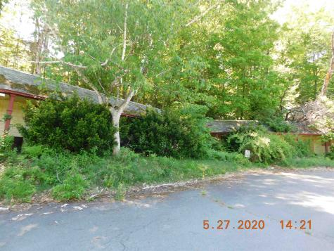 240 Rockingham Street Rockingham VT 05156