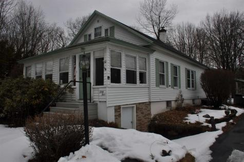 64 Auburn Street Concord NH 03301