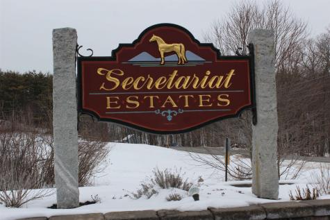 113 Secretariat Way Rochester NH 03867