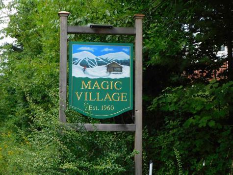 658 Magic Circle Londonderry VT 05148