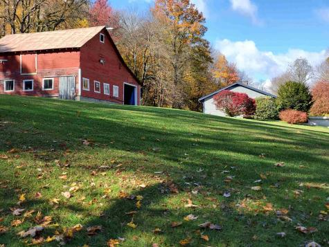 69 Courtemanche Hill Road Hartford VT 05001