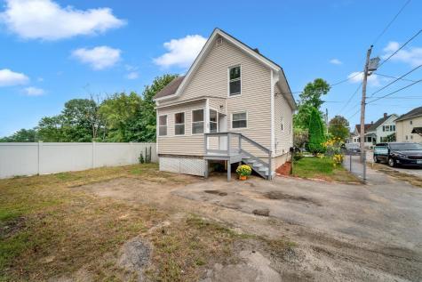 20 Prospect Street Concord NH 03301