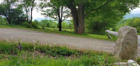 1264 East Hill Road Andover VT 05143
