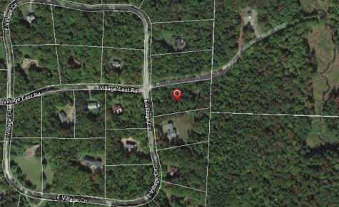 Lot 17 Village East Road Wilmington VT 05363