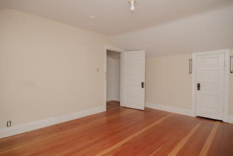 23 Hillside Street Newport City VT 05855