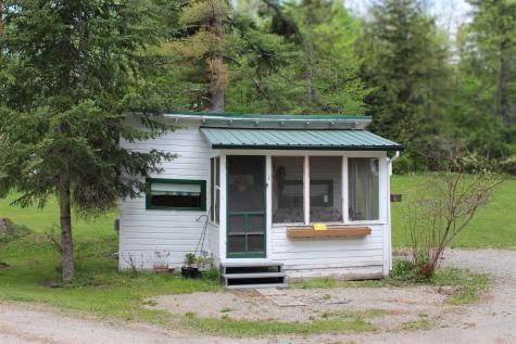 139 Pageant Park Road Barton VT 05822