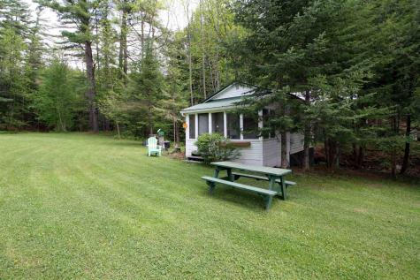 139 Pageant Park Road Barton VT 05822