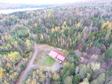 325 Lake View Canaan VT 05903