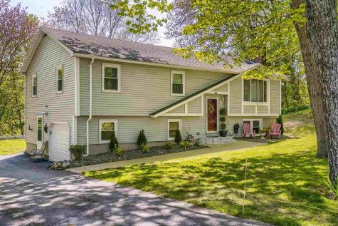 38 Twinbrook Avenue Salem NH 03079
