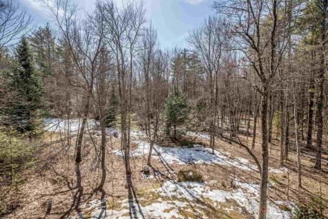 349 Old Greenfield Road Peterborough NH 03458