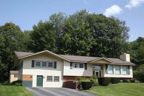 69 Bellevue Lane Rutland Town VT 05701