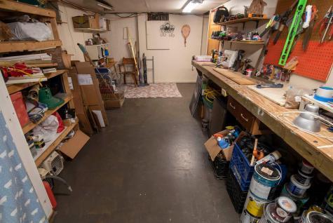 47 Pleasantview Street Montpelier VT 05602