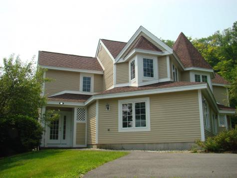 64A Kingswood Road Dover VT 05356