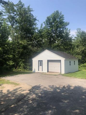 477 North Main Street Wolfeboro NH 03894
