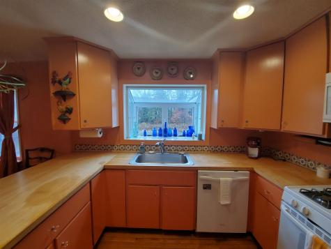 1760 Middletown Road Grafton VT 05146